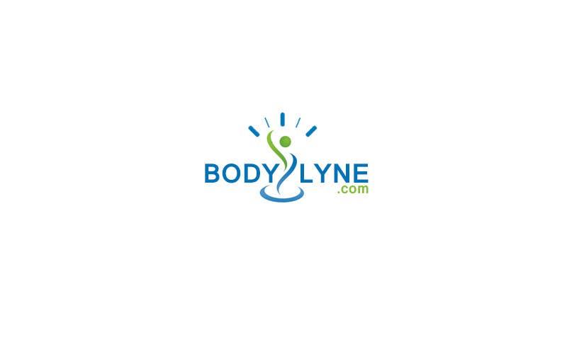 Konkurrenceindlæg #                                        66                                      for                                         Design a logo for my new company bodylyne