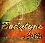 Graphic Design Konkurrenceindlæg #79 for Design a logo for my new company bodylyne