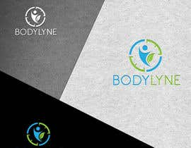 #94 cho Design a logo for my new company bodylyne bởi babugmunna