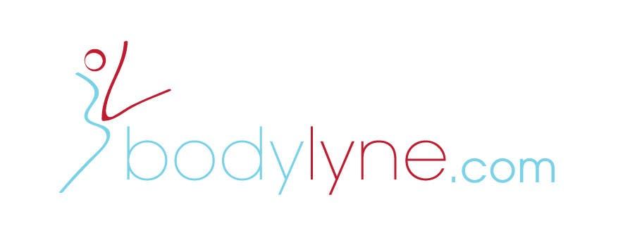 Contest Entry #1 for Design a logo for my new company bodylyne