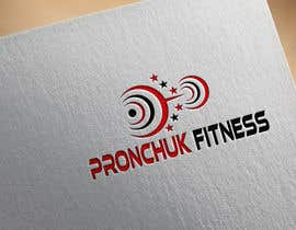 #13 for Design a Logo for a personal training business af stojicicsrdjan