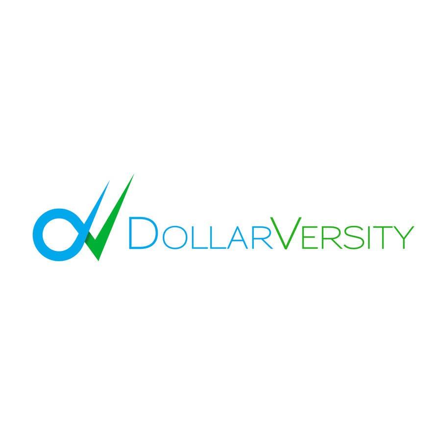 Konkurrenceindlæg #                                        29                                      for                                         Design a Logo for a personal finance website
