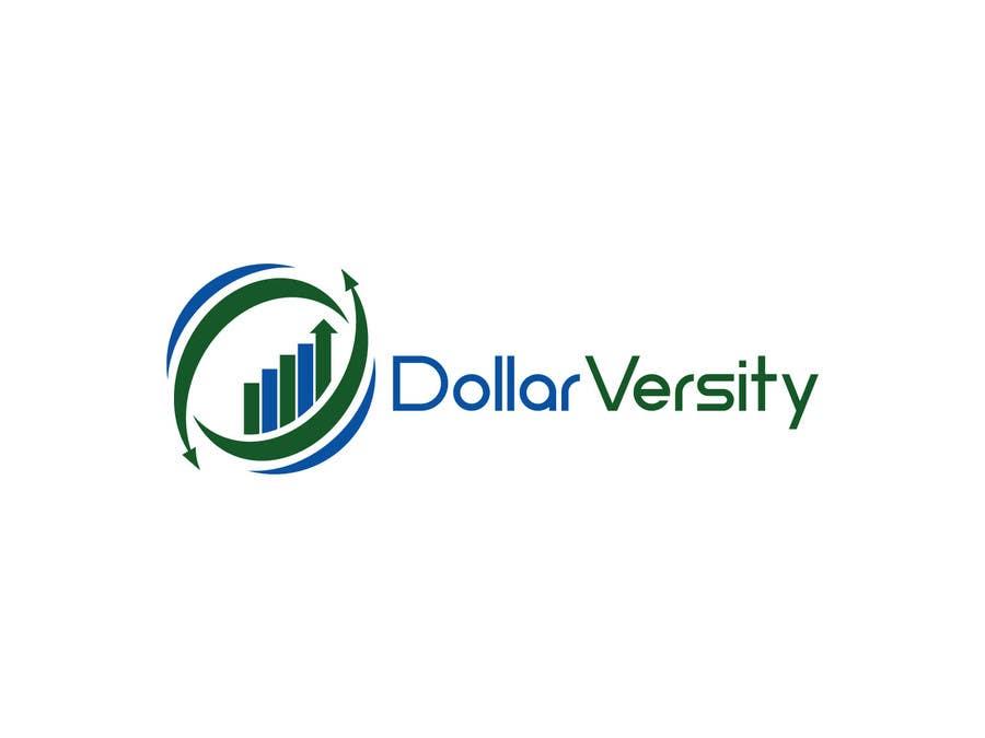 Konkurrenceindlæg #                                        6                                      for                                         Design a Logo for a personal finance website