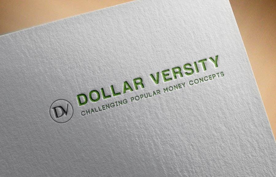 Konkurrenceindlæg #                                        65                                      for                                         Design a Logo for a personal finance website