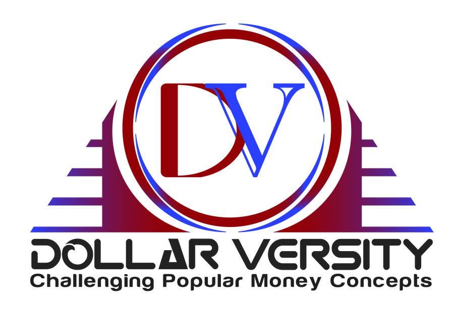 Konkurrenceindlæg #                                        73                                      for                                         Design a Logo for a personal finance website
