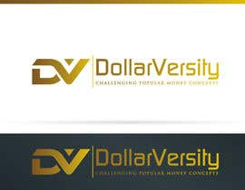 #108 for Design a Logo for a personal finance website af noishotori