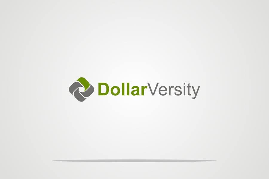 Konkurrenceindlæg #                                        45                                      for                                         Design a Logo for a personal finance website