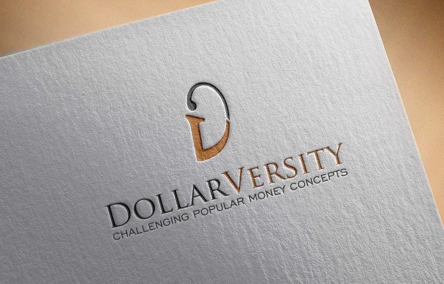 Konkurrenceindlæg #                                        74                                      for                                         Design a Logo for a personal finance website