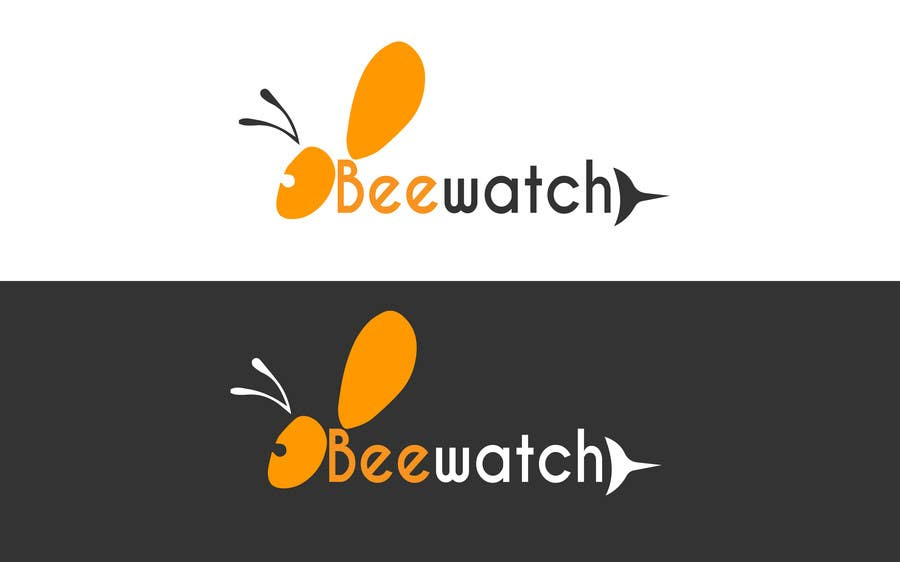 Contest Entry #                                        43                                      for                                         Branding for Roombees Limited