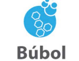 #118 for Design a Logo for Bubol by expert10