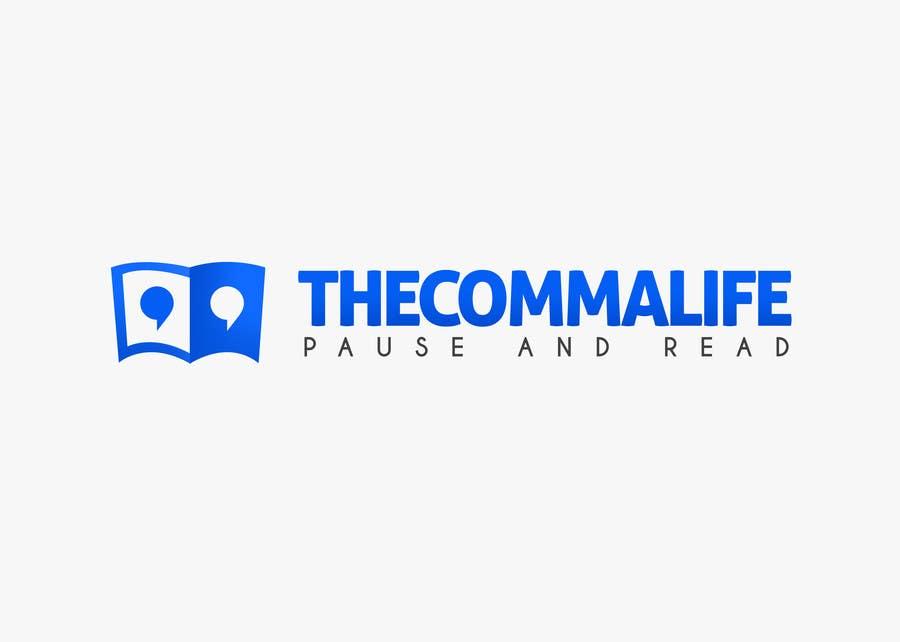 Konkurrenceindlæg #                                        5                                      for                                         Design a Logo for a tech blog website