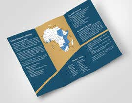 #8 for Design a Brochure ASAP by bagas0774