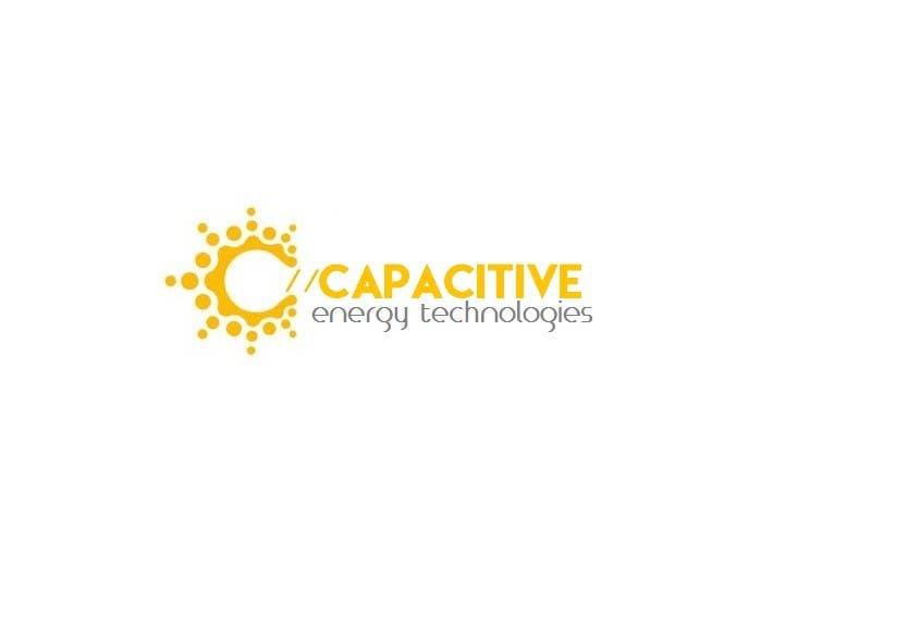 "Konkurrenceindlæg #                                        64                                      for                                         Design a Logo for ""CE Technologies"""