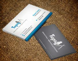 nº 150 pour Design some Business Cards for Rental Management Company par imtiazmahmud80