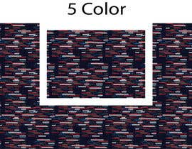 #14 for I need some Graphic Design for Textile Prints by BuDesign