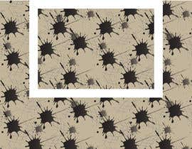 #21 for I need some Graphic Design for Textile Prints by BuDesign