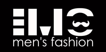 #64 cho Design a Logo for men's fashion shop bởi darkavdarka