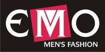 Graphic Design Contest Entry #53 for Design a Logo for men's fashion shop