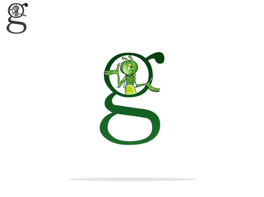 Konkurrenceindlæg #62 for Need logo updated .....