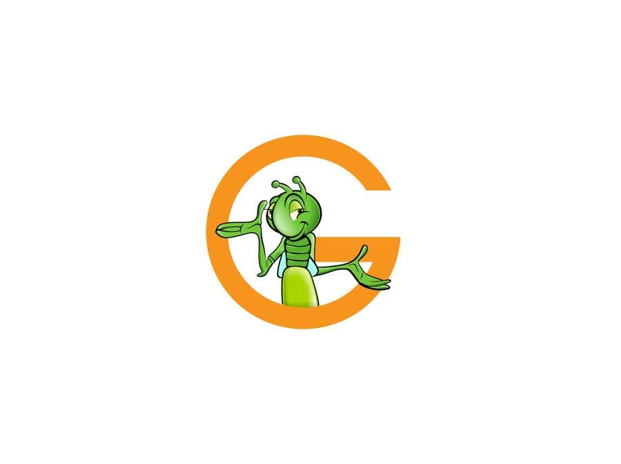 Konkurrenceindlæg #37 for Need logo updated .....