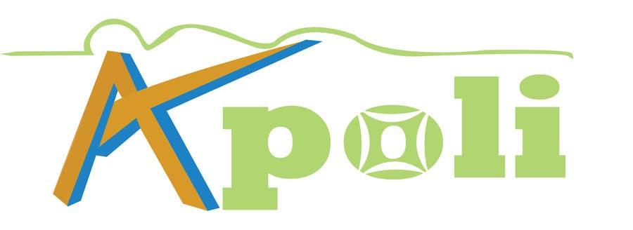 Konkurrenceindlæg #                                        54                                      for                                         Logo for Component Company