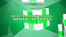 Animation Inscrição do Concurso Nº14 para Create an Animation for a Dental Practice