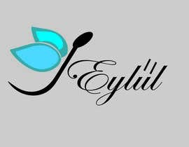#36 for Design a Logo for Eylul af cvijayanand2009
