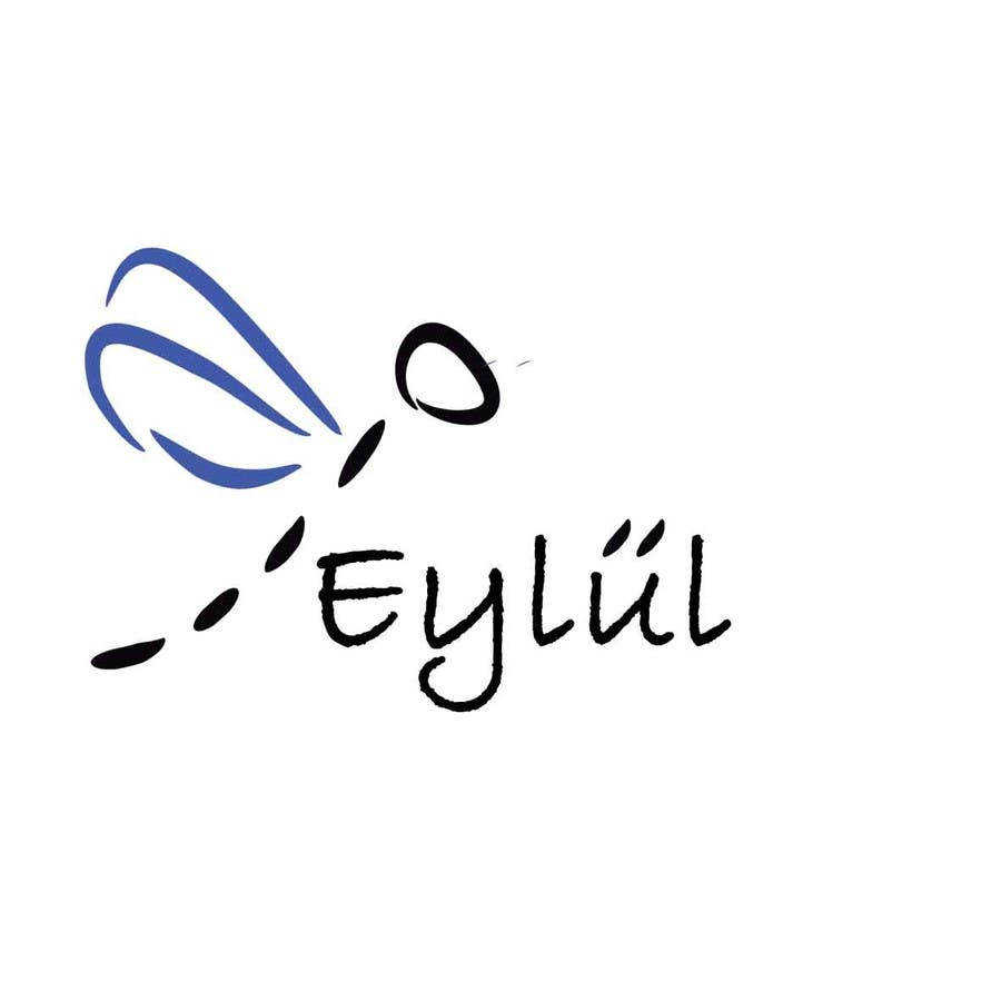 Penyertaan Peraduan #25 untuk Design a Logo for Eylul