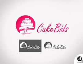 #51 for Design a Logo for Bakery site by dhido