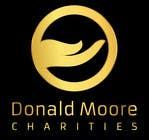 Graphic Design Inscrição do Concurso Nº25 para Design a Logo for a Charity