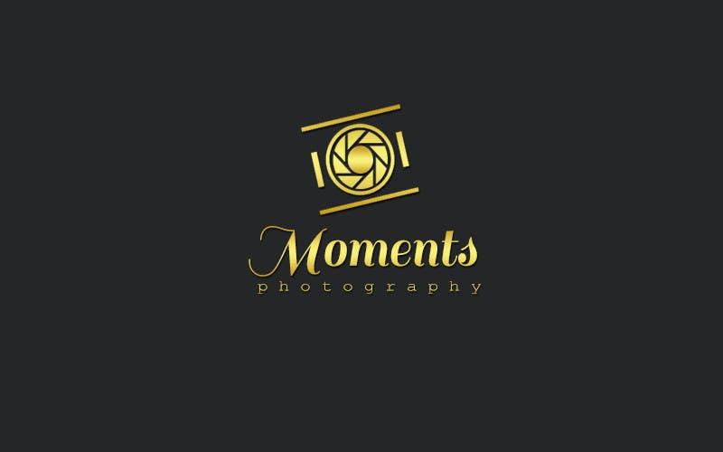 Konkurrenceindlæg #                                        10                                      for                                         Design a Logo for Photobooth company
