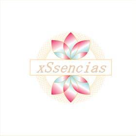 Nro 53 kilpailuun Design a Logo for xSsencias käyttäjältä bouchtiba23