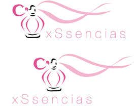 #13 for Design a Logo for xSsencias af Fegarx