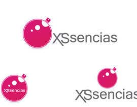 Nro 23 kilpailuun Design a Logo for xSsencias käyttäjältä AliRazaBarkat