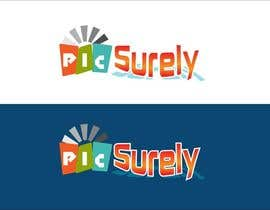 #40 for Design a Logo for PicSurely.com by iakabir