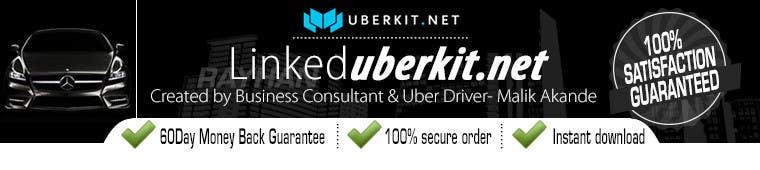 Konkurrenceindlæg #9 for Design a Banner for order form page.