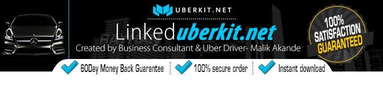 Konkurrenceindlæg #11 for Design a Banner for order form page.