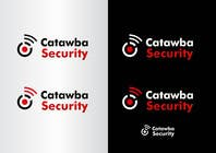 Contest Entry #98 for Design a Logo for a Security Company