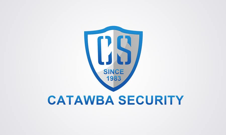 #111 for Design a Logo for a Security Company by kanno007