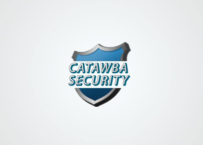 #112 for Design a Logo for a Security Company by kanno007