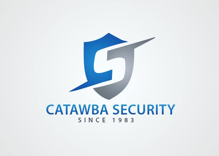 #115 for Design a Logo for a Security Company by kanno007