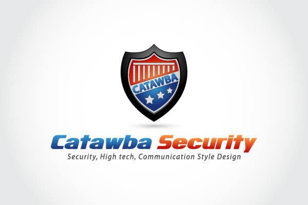 #121 for Design a Logo for a Security Company by brandcre8tive