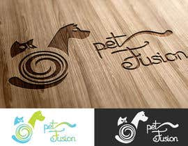nº 636 pour Design a Logo for Pet Products company par DigiMonkey
