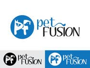 Contest Entry #607 for Design a Logo for Pet Products company