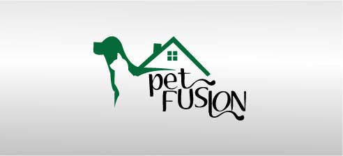 #164 for Design a Logo for Pet Products company by luvephoto