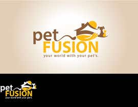 #632 para Design a Logo for Pet Products company por paritoshbharti29