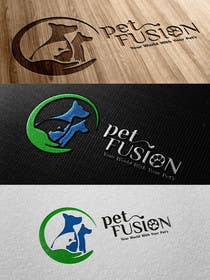 #612 for Design a Logo for Pet Products company by Shashwata700