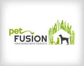 #95 para Design a Logo for Pet Products company por GitaKegan