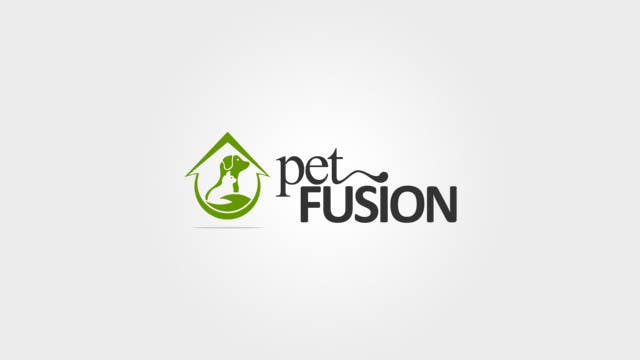 #231 for Design a Logo for Pet Products company by FreeLander01