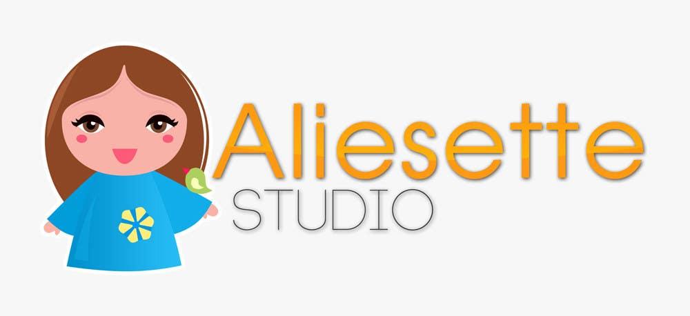 Inscrição nº                                         44                                      do Concurso para                                         Design a Logo for iPhone Apps Company